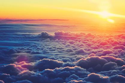 clouds-40a
