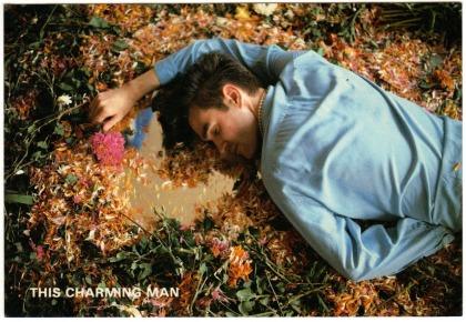 this+charming+man365