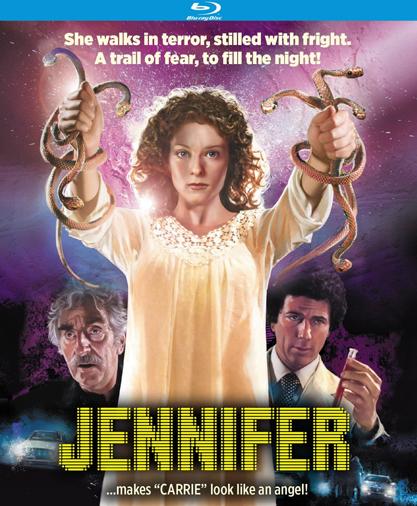 Jennifer78